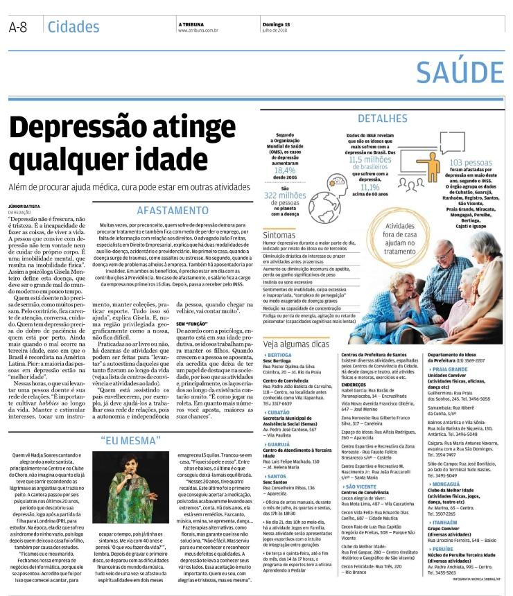 depressão Gisela-1 jpg.jpg