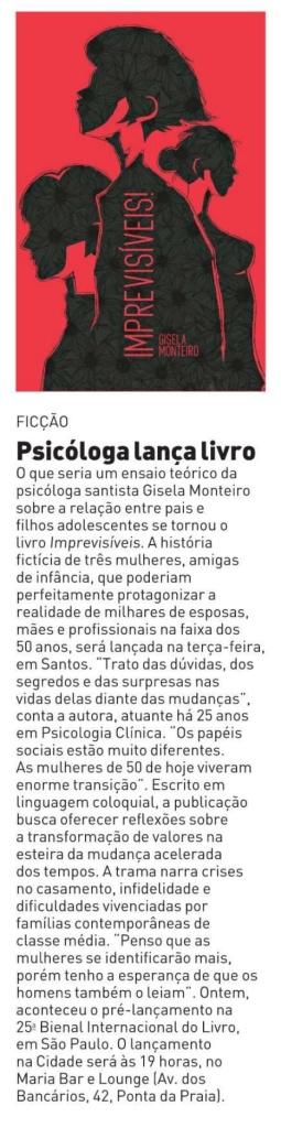 AT Revista_lançamento-1 p publicar